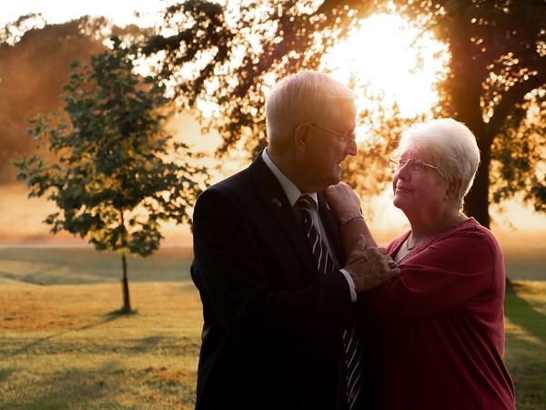 Deal Grandparents