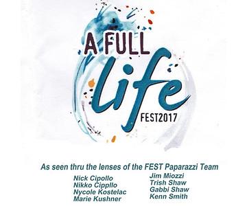 2017 FEST