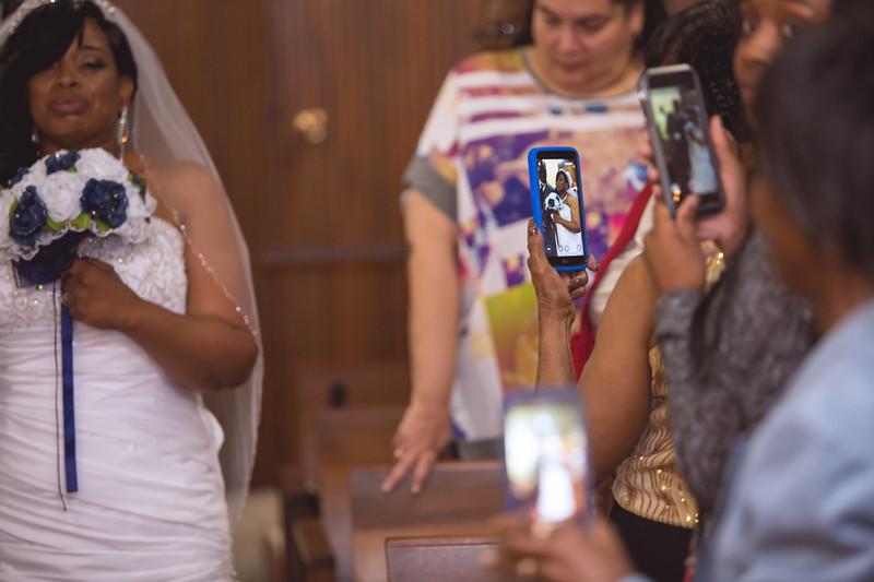Hardy Wedding-5317.jpg