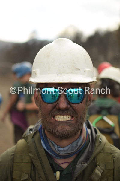 2nd_2018_Philmont Recovery Corp_MorganHale_Just Another Day _Cito Reservoir _672.JPG
