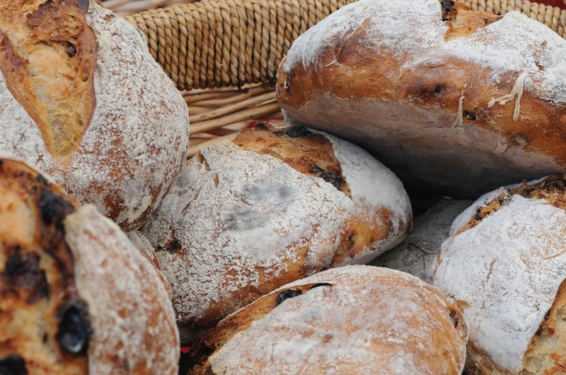 FarmersMarket_20080710_008.JPG