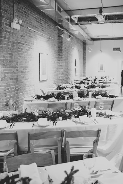 Nina & Jack Reception (10 of 307) BW.jpg
