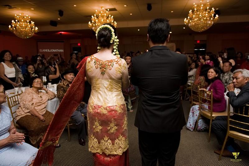 Wedding of Elaine and Jon -452.jpg