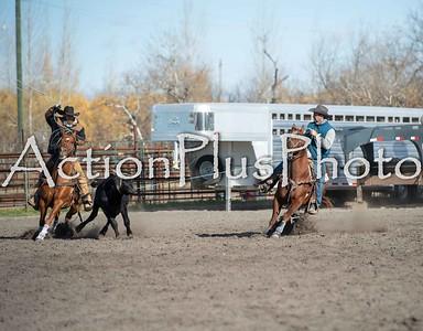 20MRHF Head Horse Rd 4