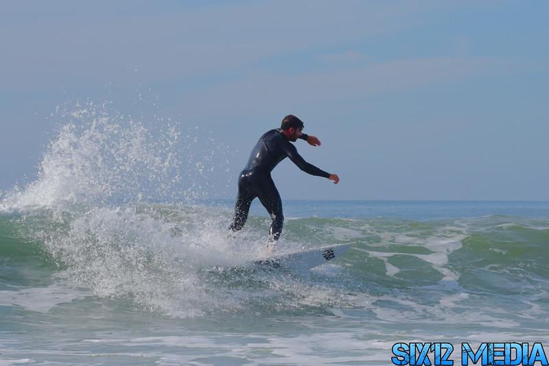 venice beach surf-242.jpg