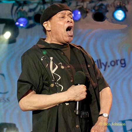 2010 West Oak Lane Jazz  Festival Photos