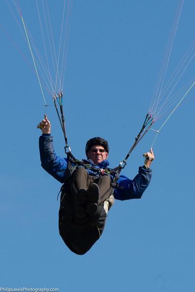 Paragliders in Carpinteria-11.jpg