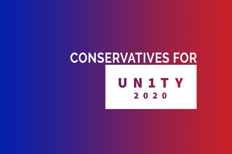 Conservatives For UnityGRADIENT.jpg
