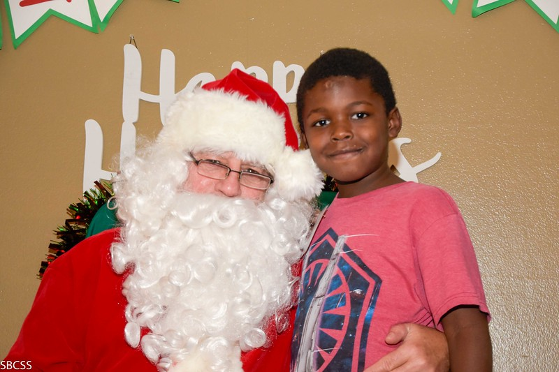 20191212_ChildrenDeserveSuccessHolidayCelebration-69.jpg