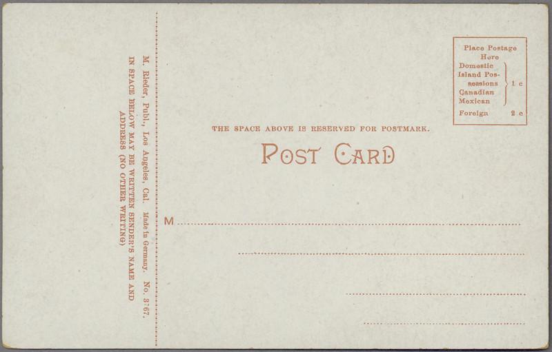 pcard-print-pub-pc-66b.jpg