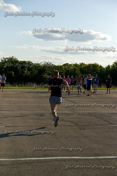 08.28.2009_Running_Fourties_172.jpg
