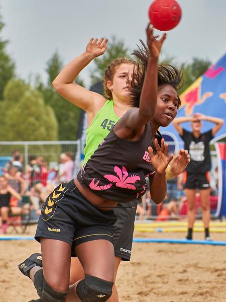 Molecaten NK Beach Handball 2017 dag 1 img 203.jpg