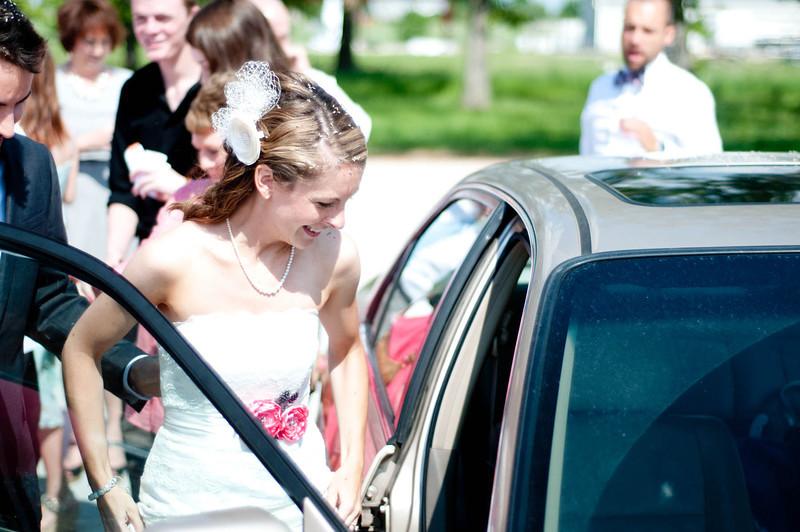 jake_ash_wedding (907).jpg