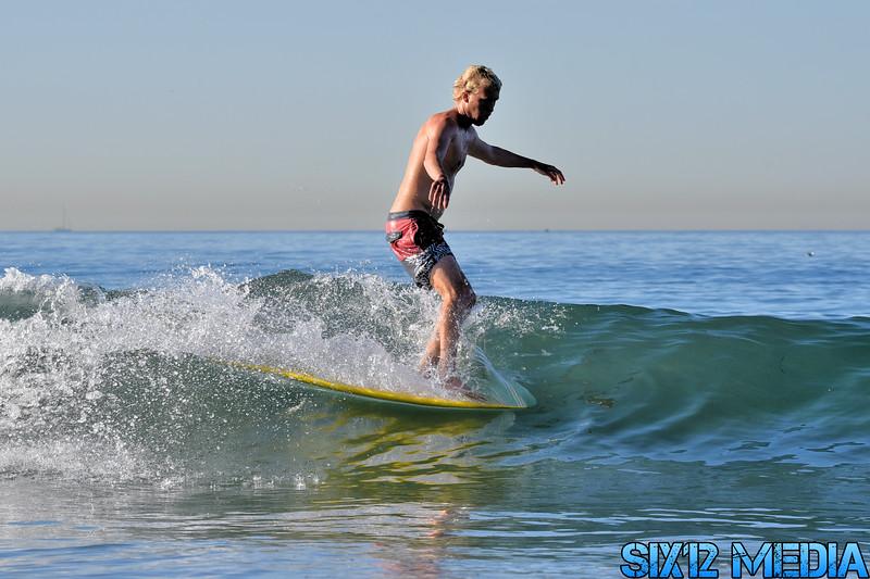 Haunted Heats Surf - -12.jpg