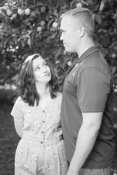 Brandt and Samantha-BW-84.jpg