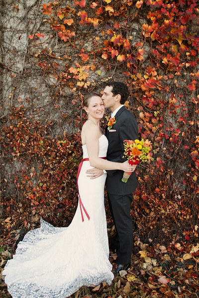 Christopher Wedding (343).jpg