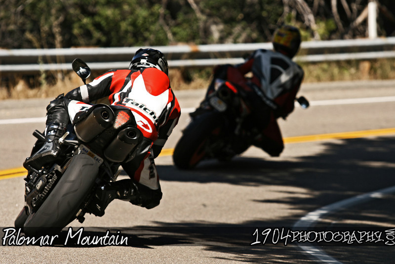 20090816 Palomar Mountain 196.jpg