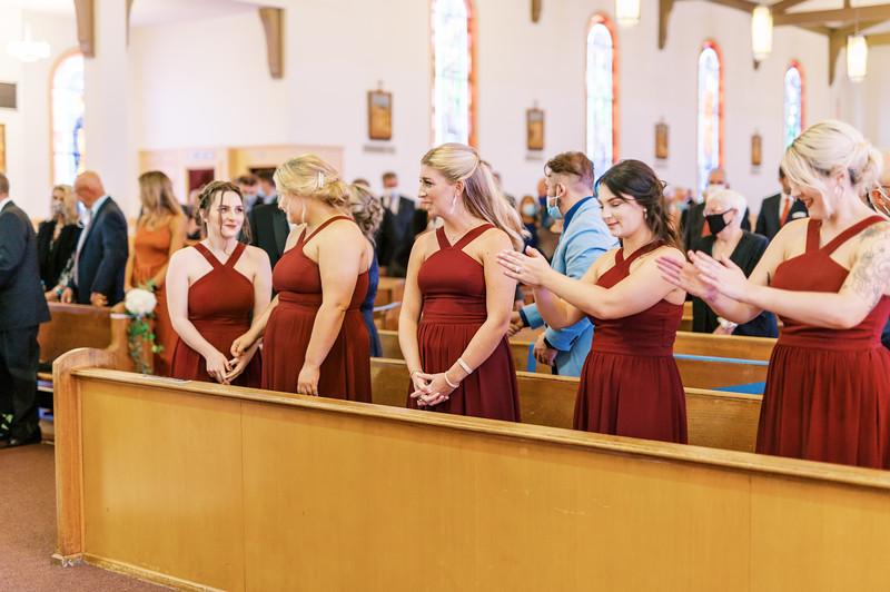 KatharineandLance_Wedding-457.jpg
