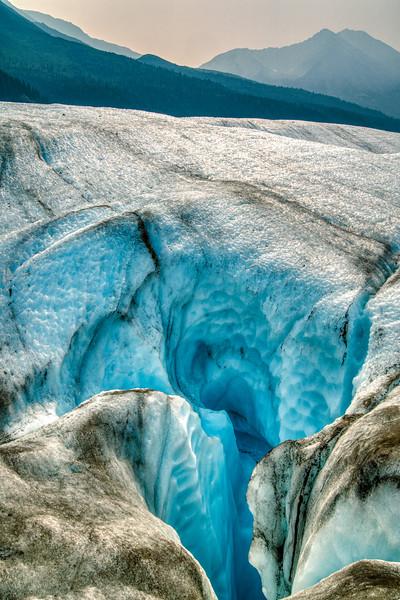 Wrangell-St Elias Alaska-17.jpg