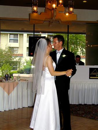 2004-07-24 Melissa & Noel