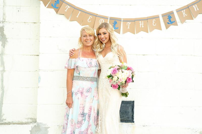 Robison-Wedding-2018-401.jpg