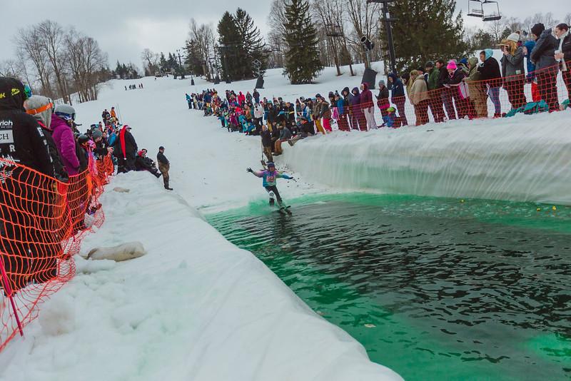 Carnival-Sunday_58th-2019_Snow-Trails_Jason-Joseph-9550.jpg