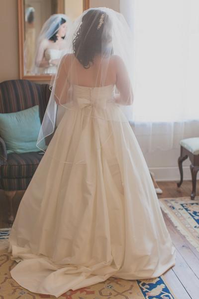 Monserrate 2 Wedding 046.jpg