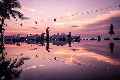 Laguna Resort Edits-27