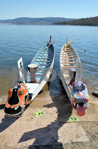 Dragon Boats 2.JPG
