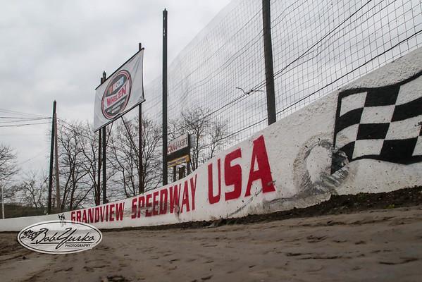 Grandview Speedway 4_30_16