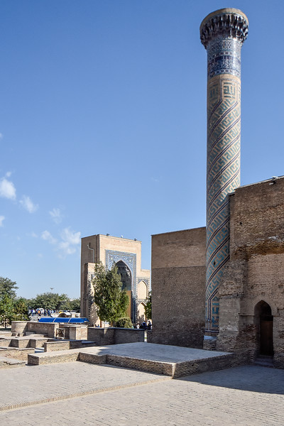 Usbekistan  (759 of 949).JPG