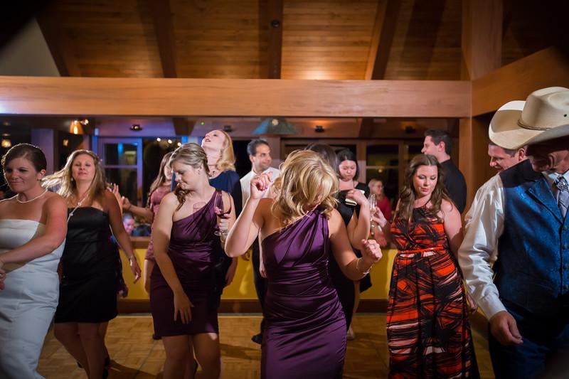Kolk-Besler Wedding2014-528.jpg