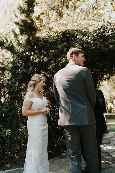 Epp Wedding  (310 of 674) + DSC03146.jpg