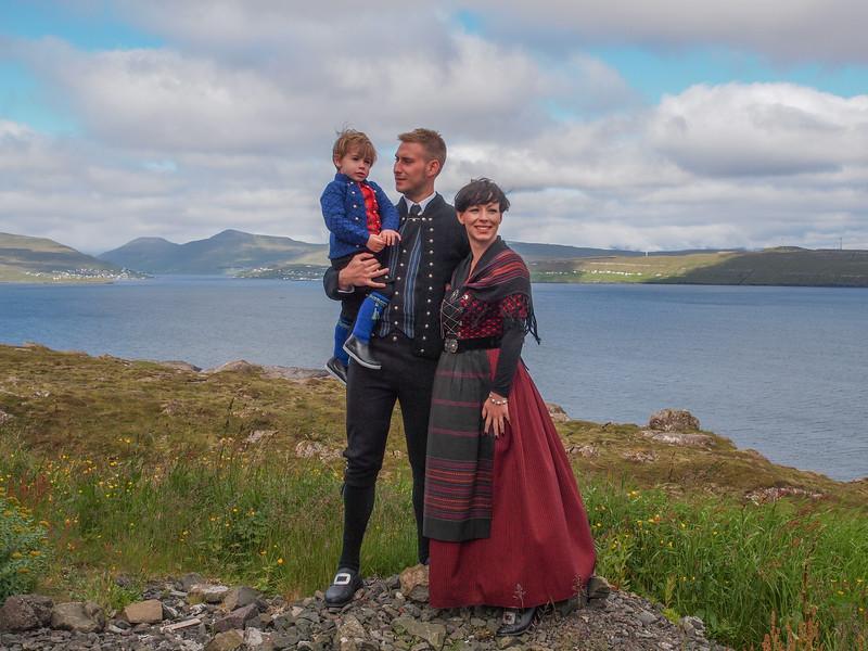 Hans Christian, Marina og lille Joannes. Foto- Martin Bager-7298374.jpg
