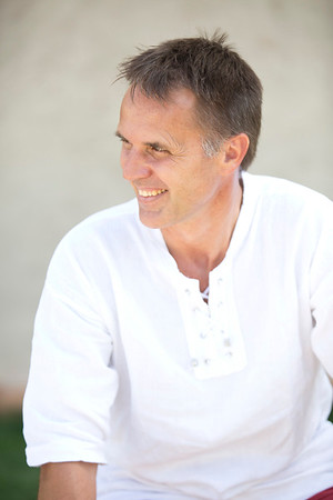 Michel Brand Naturopathie