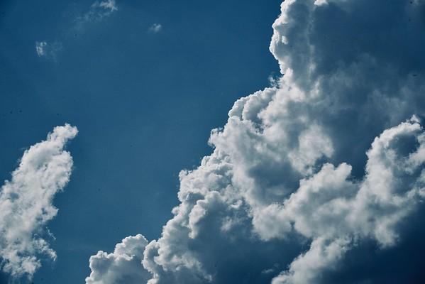 Wolken 2020