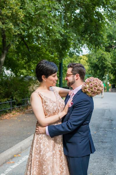 Mike & Martha - Central Park Elopement-10.jpg