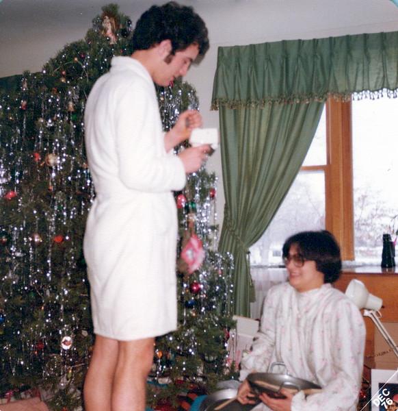1975 Kris and Teri.jpeg
