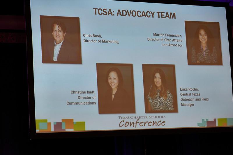 TCSA-2017-062.jpg