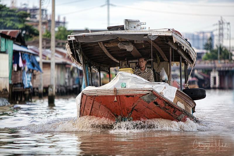 bangkok1_20120913_3599.jpg