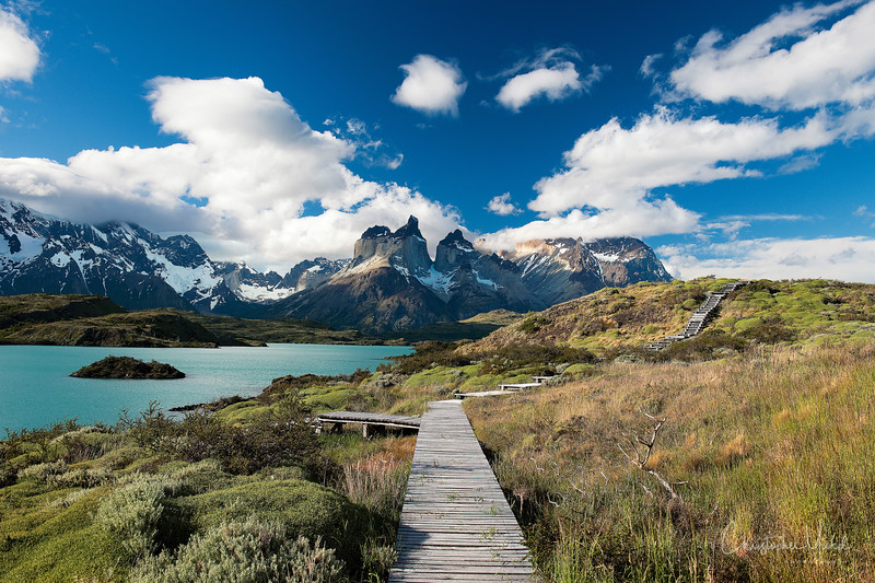 091212_torres_del_paine2_4992a.JPG