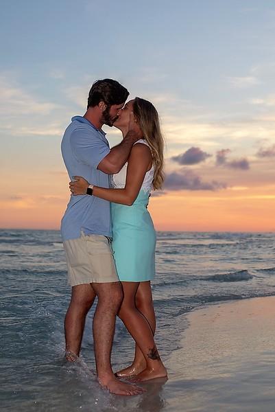 Destin Beach Photography Company SAN_3489.jpg