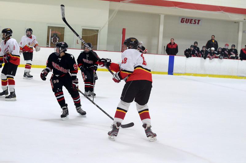 121123 Flames Hockey - Tournament Game 1-210.JPG