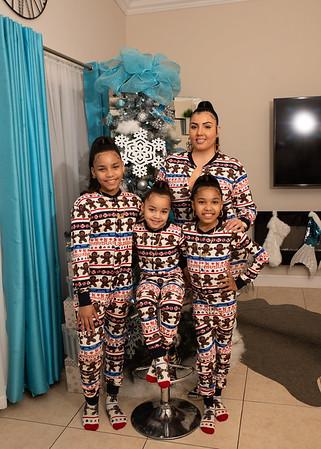 LANA FAMILY PICS