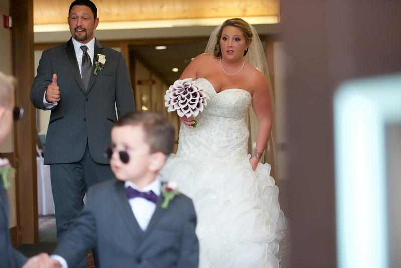 Slone and Corey Wedding 329.jpg