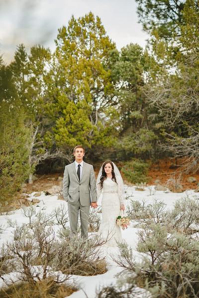 Bridals-561.jpg