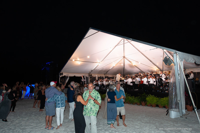 622_Symphony in the Sand 2019.jpg
