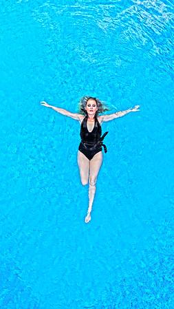 Brianne Pool