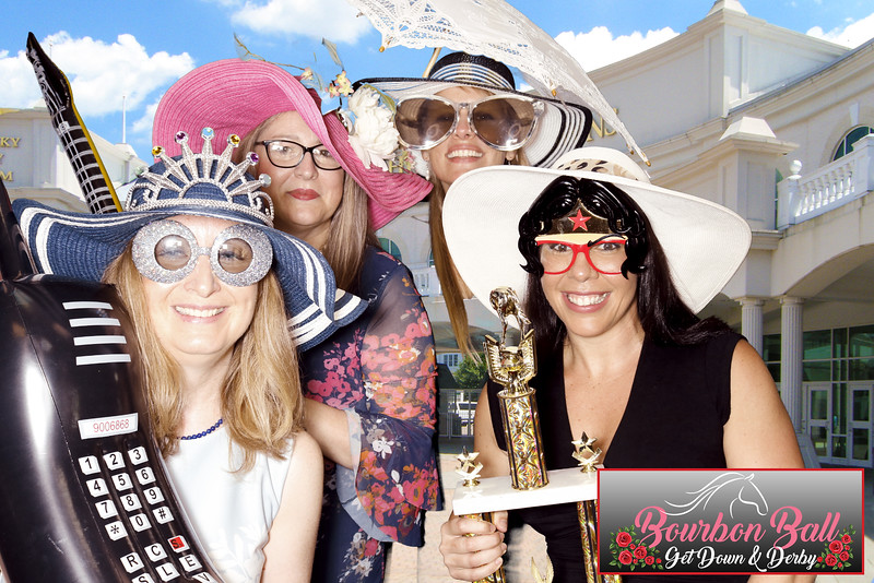 JLSB 3rd Annual Bourbon Ball_114.jpg
