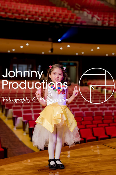 0053_day 1_yellow shield portraits_johnnyproductions.jpg
